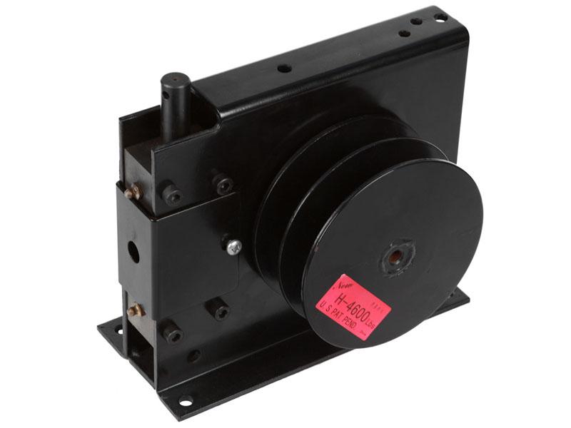 H-4600 绞盘